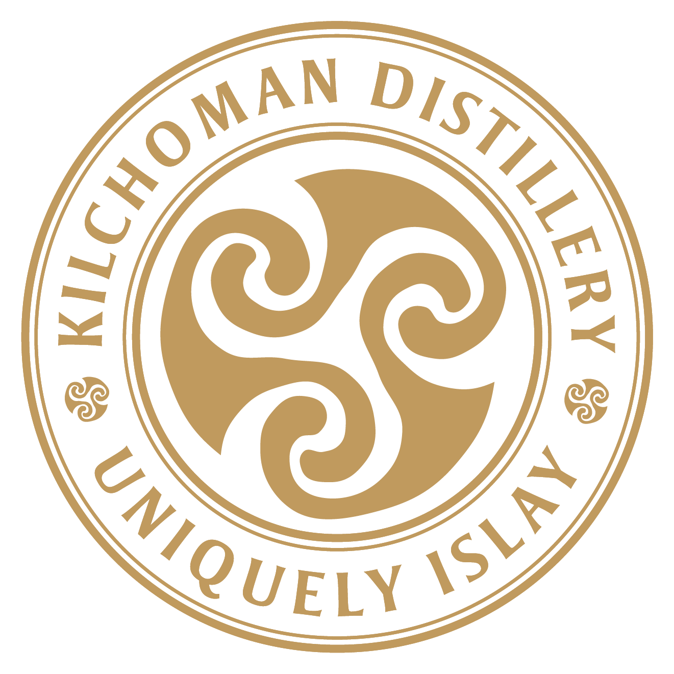 Image result for kilchoman logo