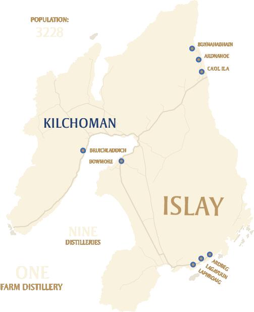 kilchoman-islay
